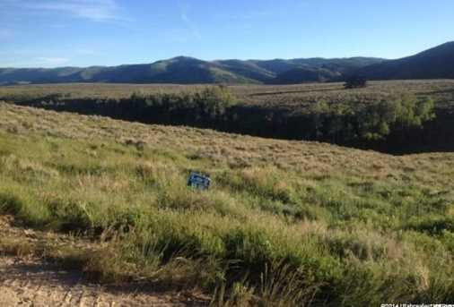 88 Mounatin Ridge Cir - Photo 9