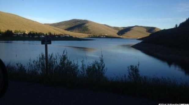 88 Mounatin Ridge Cir - Photo 3