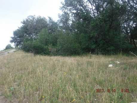 14350 E Davis Ridge Drive W - Photo 1