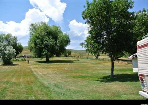 4244 US Highway 89 Hwy - Photo 9
