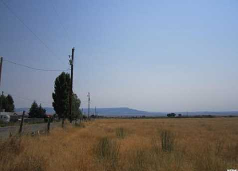 1236 E 5000 S - Photo 3