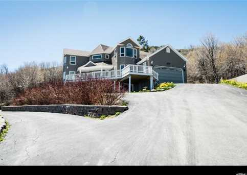 9 Hickock Dr - Photo 5