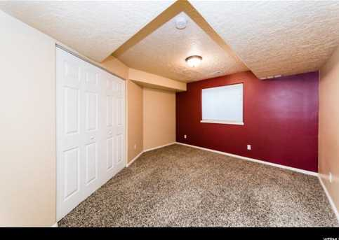 9 Hickock Dr - Photo 35