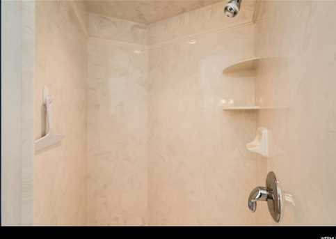 9 Hickock Dr - Photo 29