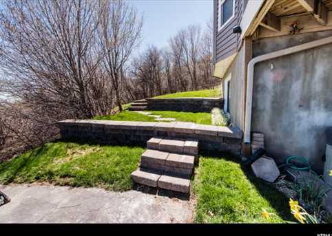 9 Hickock Dr - Photo 41