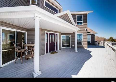 9 Hickock Dr - Photo 39