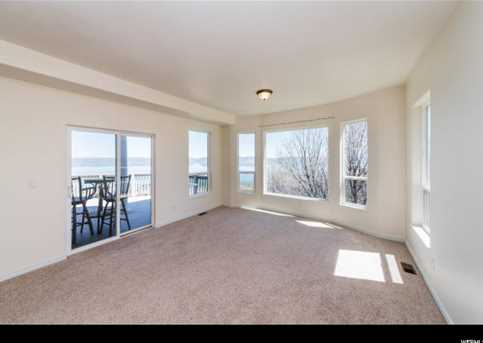 9 Hickock Dr - Photo 15