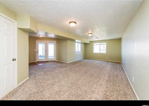 9 Hickock Dr - Photo 17