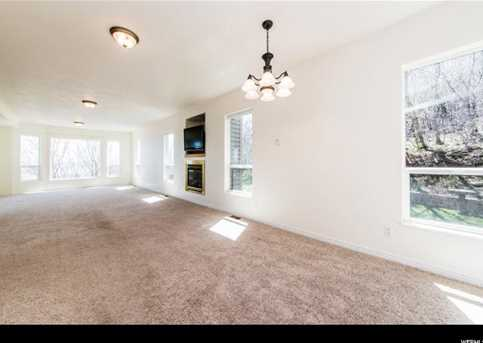 9 Hickock Dr - Photo 11