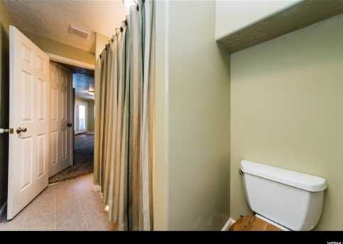 9 Hickock Dr - Photo 33