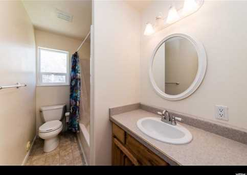 9 Hickock Dr - Photo 31