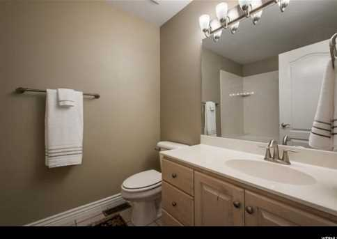 368 Cottage Creek Ct - Photo 29