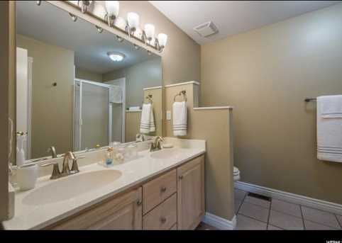 368 Cottage Creek Ct - Photo 25