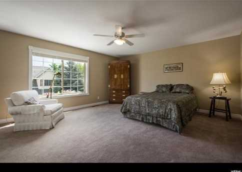 368 Cottage Creek Ct - Photo 27