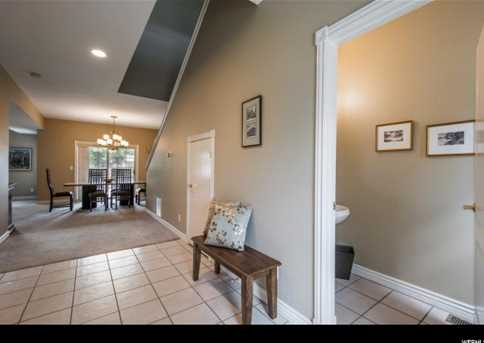 368 Cottage Creek Ct - Photo 5