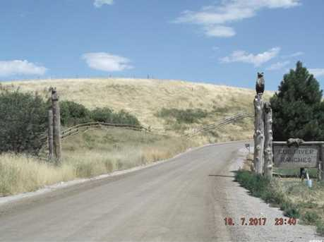 25 Ranches - Photo 1