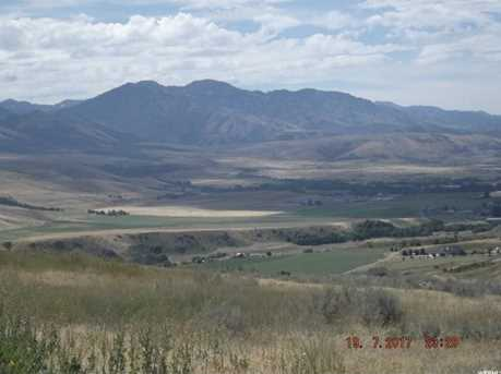 25 Ranches - Photo 3