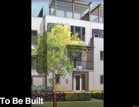 4176 S Kiera Hill Ln E #09 - Photo 1