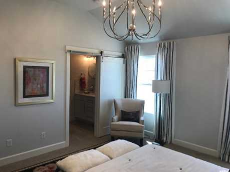 11463 S Willow Walk Dr W #268 - Photo 9