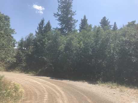 1557 W Cedar Ridg - Photo 1