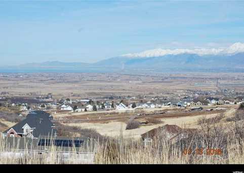 44 W Salem Hills Dr S - Photo 11