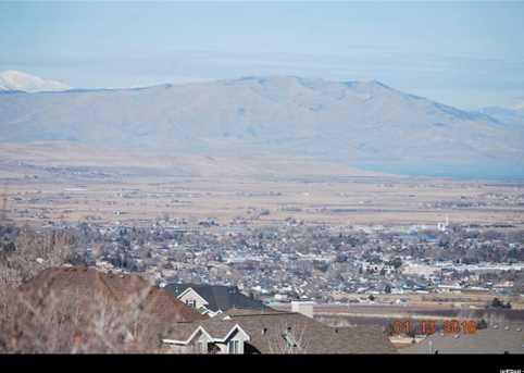44 W Salem Hills Dr S - Photo 9