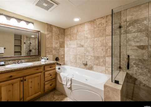 2653 Canyons Resort Dr. #231/33 - Photo 19