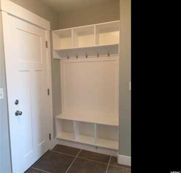 3207 S Deer Meadow Dr #6185 - Photo 23