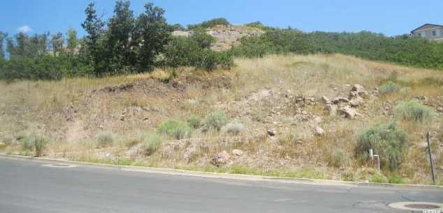 15343 S Traverse Ridge Rd E - Photo 7