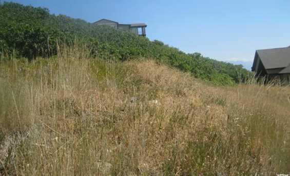 15343 S Traverse Ridge Rd E - Photo 9
