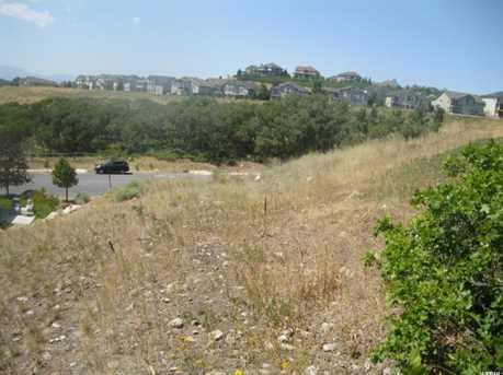 15343 S Traverse Ridge Rd E - Photo 13