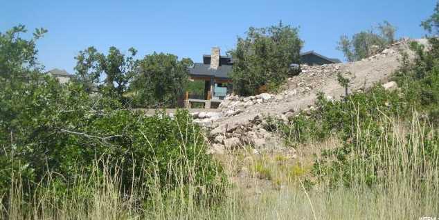 15343 S Traverse Ridge Rd E - Photo 11