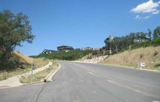15343 S Traverse Ridge Rd E - Photo 17