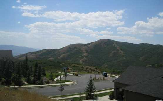 15343 S Traverse Ridge Rd E - Photo 3