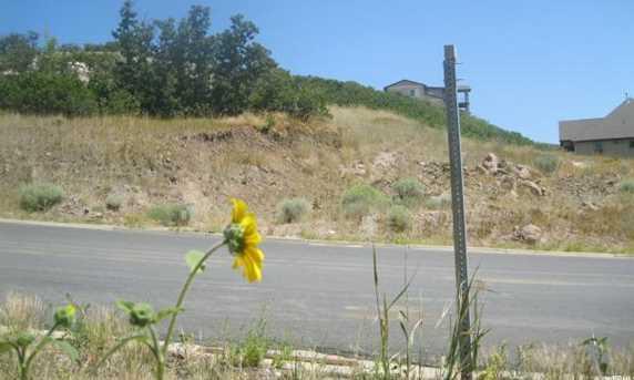 15343 S Traverse Ridge Rd E - Photo 15