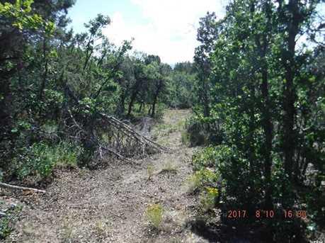 22380 N Cedar Ridge Dr - Photo 5