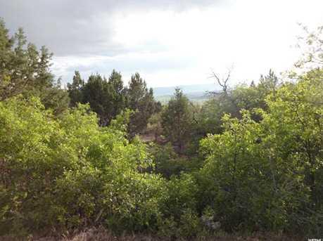 22380 N Cedar Ridge Dr - Photo 1