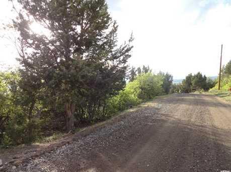 22380 N Cedar Ridge Dr - Photo 3