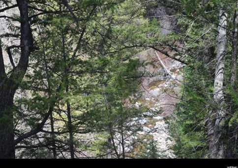 9315 Ridge Pine Dr - Photo 3