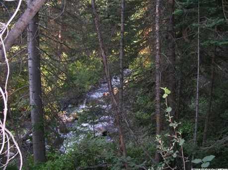 9315 Ridge Pine Dr - Photo 11