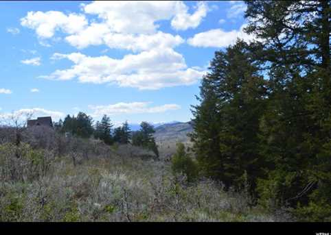 9315 Ridge Pine Dr - Photo 21