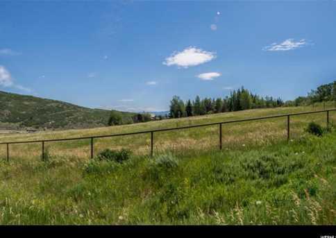 2644 Aspen Springs  Dr - Photo 5