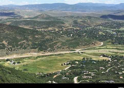 2644 Aspen Springs  Dr - Photo 11