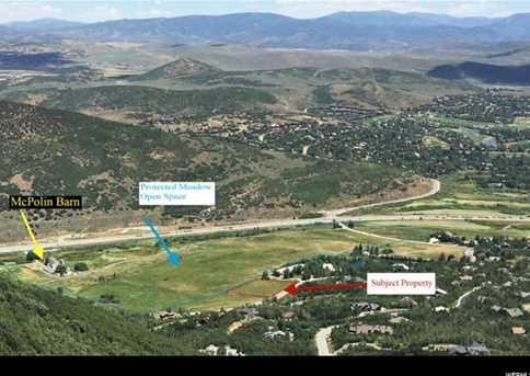 2644 Aspen Springs  Dr - Photo 1