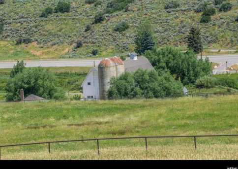 2644 Aspen Springs  Dr - Photo 9