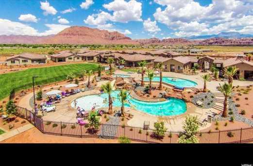 2638 Resort Dr #93 - Photo 15
