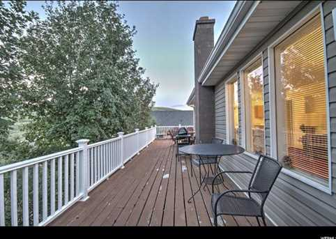 1183 S Lakeview Dr - Photo 11