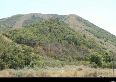 842 E Traverse Ridge  Rd - Photo 9