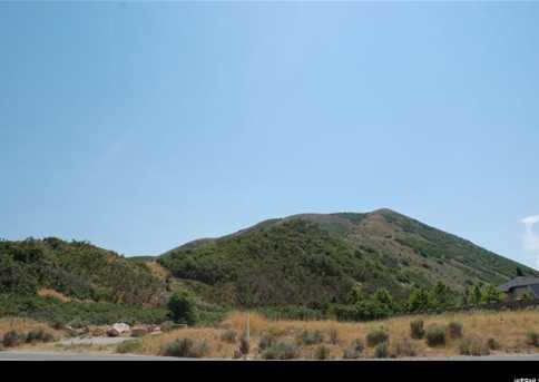 842 E Traverse Ridge  Rd - Photo 7