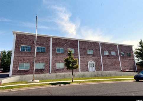 3146 N Fairfield Rd E #800 - Photo 1